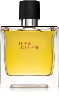 Hermes Terre d'Hermès άρωμα για άντρες