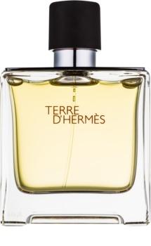 Hermès Terre d'Hermès parfumuri pentru barbati 75 ml
