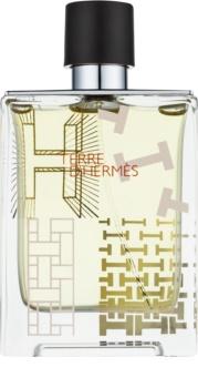 Hermès Terre d'Hermès H Bottle Limited Edition 2016 woda toaletowa dla mężczyzn 100 ml