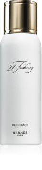 Hermès 24 Faubourg déo-spray pour femme 150 ml