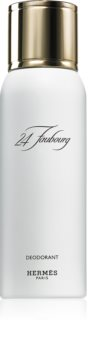 Hermès 24 Faubourg dezodorant w sprayu dla kobiet 150 ml
