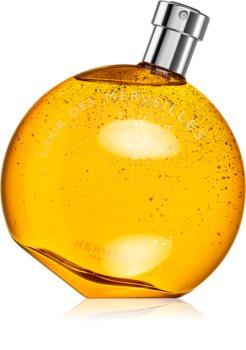 herm s elixir des merveilles eau de parfum for women. Black Bedroom Furniture Sets. Home Design Ideas
