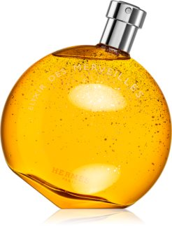 Hermès Elixir Des Merveilles eau de parfum para mulheres 100 ml