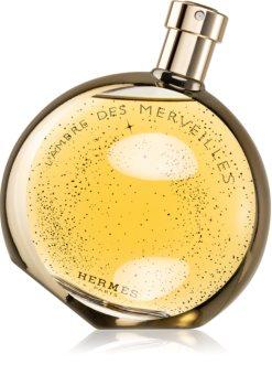hermes l 39 ambre des merveilles eau de parfum for women. Black Bedroom Furniture Sets. Home Design Ideas