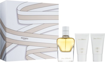 Hermes Jour d'Hermès Gift Set VI. for Women