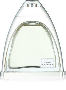 Hermès Galop d'Hermès parfém pre ženy