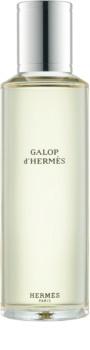 Hermès Galop d'Hermès parfém náplň pre ženy 125 ml