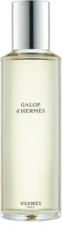 Hermès Galop d'Hermès parfém pre ženy 125 ml náplň