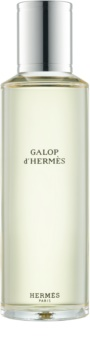 Hermès Galop d'Hermès parfüm nőknek 125 ml töltelék