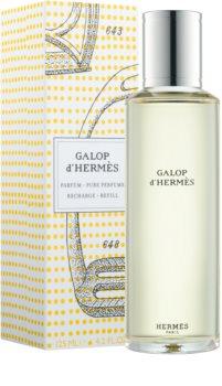 Hermès Galop d'Hermès Perfume for Women 125 ml Refill