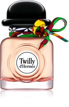 Hermès Twilly d'Hermes eau de parfum pentru femei