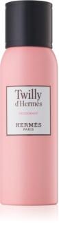 Hermès Twilly d'Hermes дезодорант-спрей для жінок 150 мл