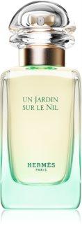 Hermès Un Jardin Sur Le Nil туалетна вода унісекс 50 мл