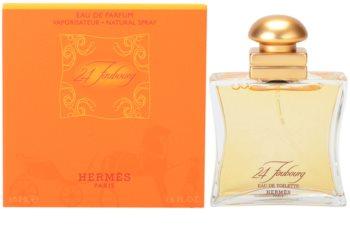 Hermès 24 Faubourg Eau de Parfum for Women 50 ml