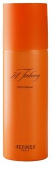 Hermès 24 Faubourg Deo-Spray für Damen 150 ml