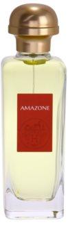 Hermès Amazone toaletní voda pro ženy 100 ml