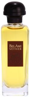 Hermès Bel Ami Vetiver toaletná voda pre mužov 100 ml