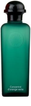 Hermès Concentré d'Orange Verte eau de toilette mixte 100 ml