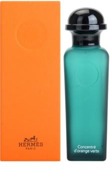 Hermès Concentré d'Orange Verte toaletná voda unisex 50 ml