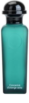 Hermès Concentré d'Orange Verte eau de toilette unisex 50 ml