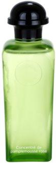 Hermès Concentré de Pamplemousse Rose Eau de Toilette unisex 100 ml