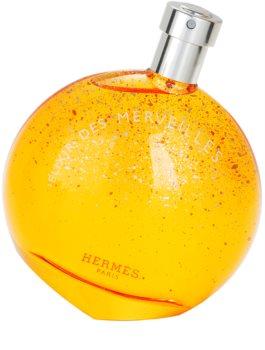 Hermès Elixir Des Merveilles parfumska voda za ženske 100 ml