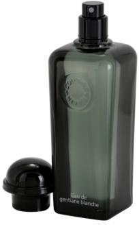 Hermès Eau de Gentiane Blanche kolínská voda unisex 100 ml