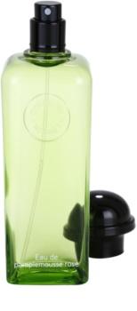 Hermès Eau de Pamplemousse Rose eau de Cologne mixte 100 ml