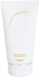 Hermès Eau des Merveilles kondicionér pre ženy 150 ml tester