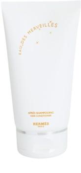 Hermès Eau des Merveilles kondicionér pro ženy 150 ml tester