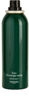 Hermès Eau d'Orange Verte Deo-Spray unisex 150 ml