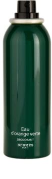 Hermès Eau d'Orange Verte dezodor unisex 150 ml