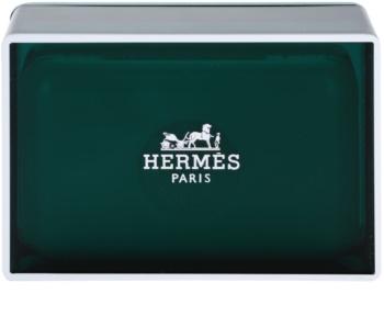 Hermès Eau d'Orange Verte parfumsko milo uniseks 150 g