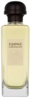 Hermès Equipage Géranium toaletna voda za moške