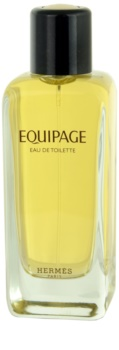 Hermès Equipage eau de toilette per uomo 100 ml