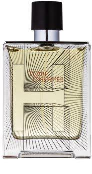 Hermès Terre d'Hermès H Bottle Limited Edition 2014 eau de toilette pour homme 100 ml