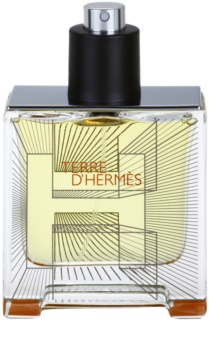 Hermès Terre d'Hermès H Bottle Limited Edition 2014 parfum za moške 75 ml