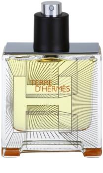 Hermès Terre Dhermès H Bottle Limited Edition 2014 Parfumuri