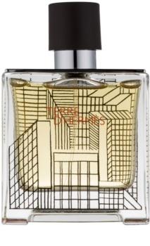 Hermès Terre d'Hermès H Bottle Limited Edition 2017 parfém pro muže 75 ml