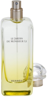 Hermès Le Jardin De Monsieur Li toaletna voda uniseks 100 ml
