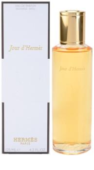 Hermès Jour d'Hermès parfumovaná voda náplň pre ženy 125 ml