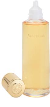 Hermès Jour d'Hermès Eau de Parfum für Damen 125 ml Ersatzfüllung