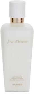 Hermès Jour d'Hermès tělové mléko pro ženy 200 ml