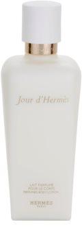 Hermès Jour d'Hermès testápoló tej nőknek 200 ml
