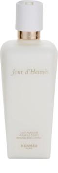 Hermès Jour d'Hermès Body Lotion for Women 200 ml