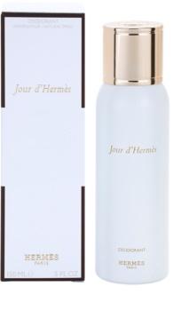 Hermès Jour d'Hermès Deo-Spray für Damen 150 ml