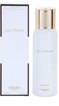 Hermes Jour d'Hermès Deo Spray voor Vrouwen  150 ml