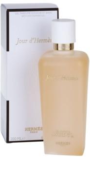 Hermès Jour d'Hermès Duschgel für Damen 200 ml