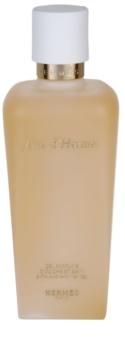 Hermès Jour d'Hermès gel douche pour femme 200 ml