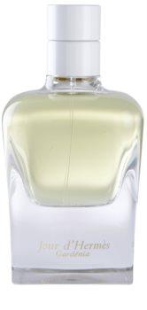 Hermès Jour d'Gardenia Parfumovaná voda pre ženy 85 ml